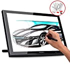 HUION GT-190 19 Inches Digital Pen Tablet Monitor