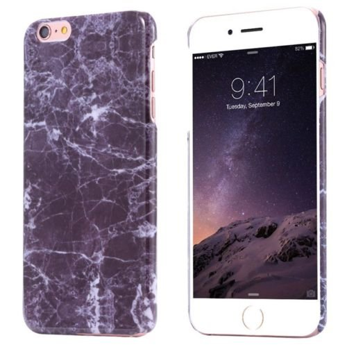 fanta-printed-stone-marble-pattern-thin-slim-hard-case-cover-for-iphone-6splus-coffee