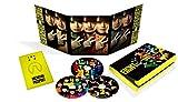 エイトレンジャー2 Blu-ray 八萬市認定完全版【完全生産限定】[Blu-ray/ブルーレイ]