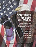 img - for LSC CPS1 () : LSC CPS1 Spacepower for New Mille 1st edition by Hays, Peter, Smith, James, Van Tassel, Alan, Walsh, Guy (2000) Paperback book / textbook / text book