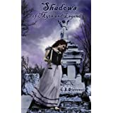 Shadows of Myth and Legendby E.J. Stevens