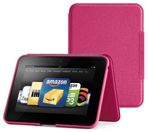 Imagen de Amazon Kindle Fuego HD 7