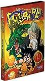 Dragon Ball - Vol.19 (dvd)
