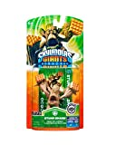 Activision Skylanders Giants Single Character Pack Core Series 2 Stump Smash
