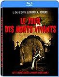 echange, troc JOUR DES MORTS VIVANTS (LE) [Blu-ray]