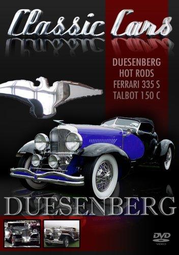 classic-cars-duesenberg-dvd