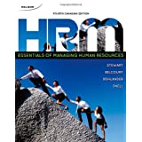 CND ED Essentials of Managing Human Resources