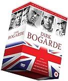 Great British Actors - Dirk Bogarde [DVD] [1948]