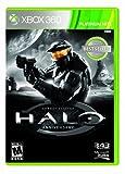 Halo: Combat Evolved Anniversary [DVD-ROM] (Video Game)