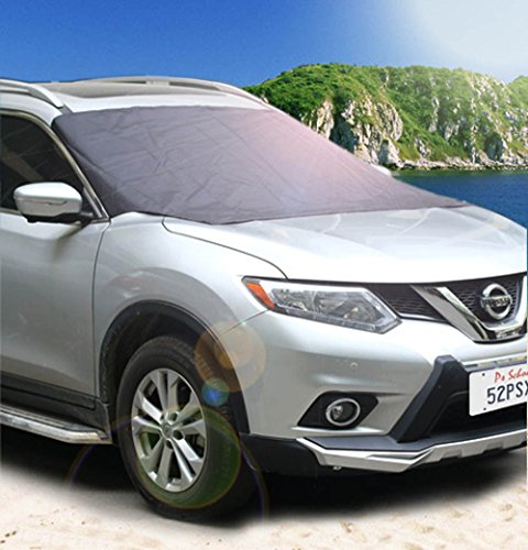 snow-ice-sun-car-windshield-cover