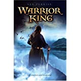Warrior Kingby Sue Purkiss