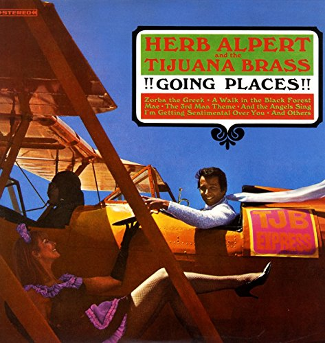going-Places-180-Gram-V