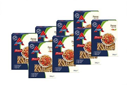atkins-adv-cuisine-penne-8-cajas-x-250-gr-total-2000-gr
