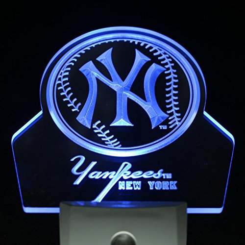 New York Yankees Neon Light Yankees Neon Light Yankees