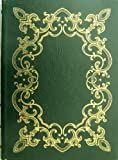 img - for GREEN GROW THE LILACS. A Volume in the Collector's Library of Famous Editions. book / textbook / text book