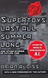 Super-Toys Last All Summer Long