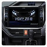 �r�b�OX 11 EX11V-VO