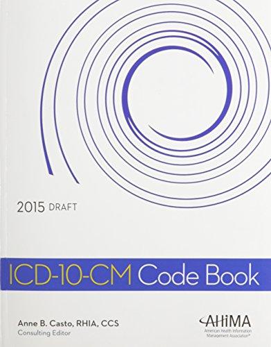 download ccda: cisco certified