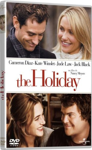"""<a href=""""/node/5956"""">The holiday</a>"""