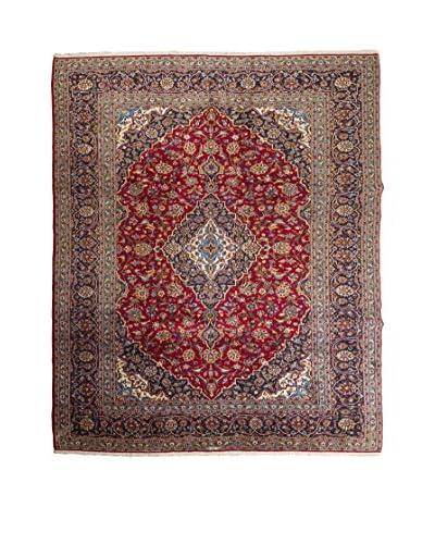 RugSense tapijt Keshan Perzië 380 x 265 cm veelkleurige