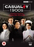Image of Casualty 1900s [DVD]