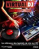 echange, troc Virtual DJ Home Edition 2009