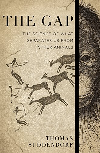 the-gap-the-science-of-what-separates-us-from-other-animals