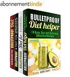 Bulletproof Diet Box Set (4 in 1): Ov...