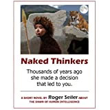 Naked Thinkers