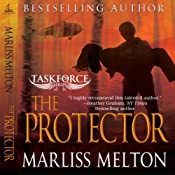The Protector | [Marliss Melton]