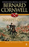 Sharpe's Gold (Richard Sharpe's Adventure Series #9)