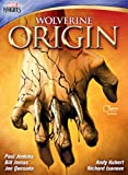 Marvel Knights: Wolverine - Origin [Import]
