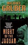 Night of the Jaguar (Jimmy Paz Book 3)