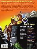 Image de Mayas, Aztèques et Incas