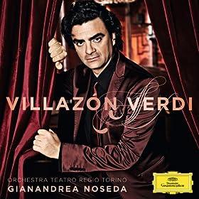 """Verdi: Don Carlo / Act 1 - """"Fontainebleau! Foresta immensa e solitaria!"""""""