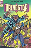 img - for Dreadstar #43 book / textbook / text book