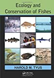 Written as a stand-alone textbook for students and a useful reference for professionals in government and private agencies, academic institutions, and consultants, Ecology and Conservation of Fishes provides broad, comprehensive, and systemat...