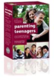 The Parenting Teenagers Course Box Set