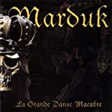 La Grande Dance Macabre (Re-Issue+Bonus)