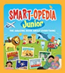 Smart-opedia Junior: The Amazing Book...