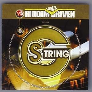 Various - Riddim Driven: Maybach 365