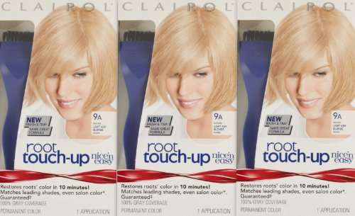 clairol-nice-n-easy-root-touch-up-9a-light-ash-blonde-kit-3-pack-by-clairol