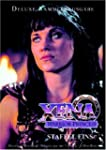 Xena Warrior Princess - Staffel 1 (7...