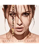 Only Human (Deluxe) [Explicit]