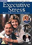Executive Stress - Series 1 [DVD] [1986]