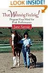 That Winning Feeling!: Program Your M...