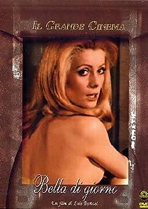 film drammatici erotici giochi erotici film