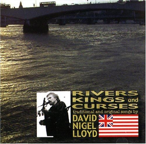 rivers-kings-and-curses-by-david-nigel-lloyd