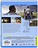 Image de Take shelter [Blu-ray] [Import italien]
