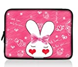 Cute Rabbit Universal 13